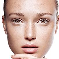 Ingrijirea tenului. Tratamente si creme profesionale pentru ingrijirea si intinerirea tenului recomandate de medicii dermatologi