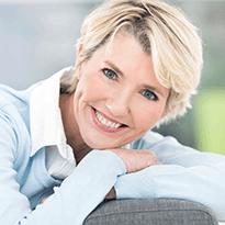 Rejuvenare vaginala. Tratamente non-chirurgicale realizate cu tehnologia laser CO2 recomandata de medicii dermatologi.