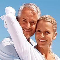 Tratament rejuvenare vaginala folosind laserul CO2. Tratament profesional recomandat de medici dermatologi.